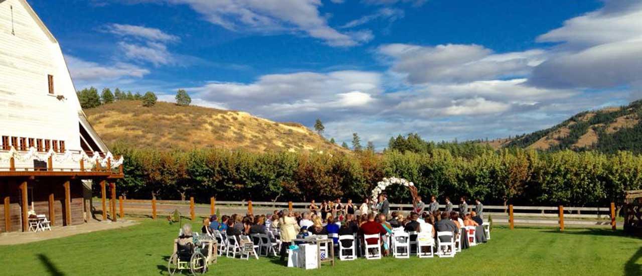 weddings events vacation rentals hampton hideaway